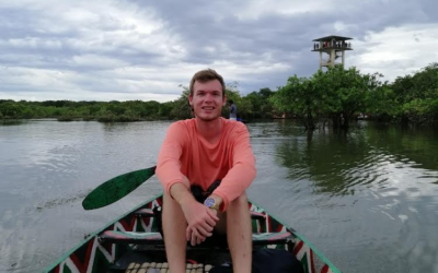 I Lived in Bangladesh as an American Teenager for a Month